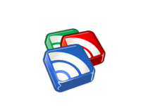 google reader resonancias.org